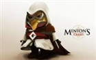 zombonie12345's avatar