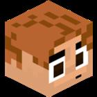 Devotedfire's avatar