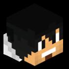 CommanderGuyson's avatar
