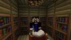 Rerokan's avatar