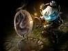 SlamDrag's avatar