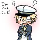 ShilohYuma's avatar