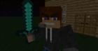 Spock898's avatar