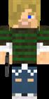 SirDu4rt3's avatar