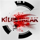 KillStreak24's avatar
