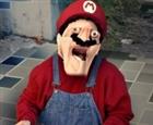 Dannzie's avatar