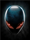 Deathzone263HRX's avatar