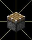 thepistoncast's avatar