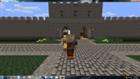 Equatria's avatar