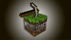 Minecraftplayer579's avatar