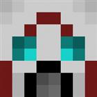 OneHouseCat's avatar
