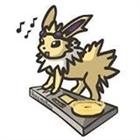 Boltreon's avatar