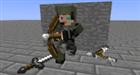 Christianl831's avatar