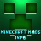 MinecraftModsINFO's avatar