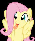 MellieCakes's avatar