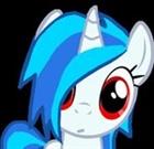 Gentlemenne's avatar