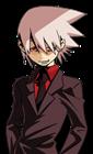 MrJoshyPooh's avatar