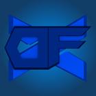 DeathFX's avatar