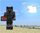 chunkmaster5's avatar