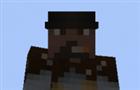 ClintEastw00d's avatar