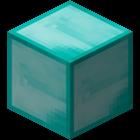 coxcraftowner's avatar