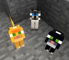 itsthekeri's avatar