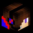 MarioIs25's avatar