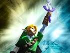 miningbeaver5's avatar