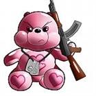 imershon's avatar