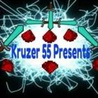 Kruzer55's avatar