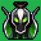 BluntedEdgeBlade's avatar