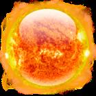WhisperHD's avatar