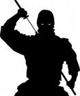 Zer0_Glyph's avatar