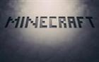 MINECRAFTFTWXX's avatar