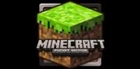 MinecraftPEMaps's avatar