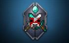 kingdom_killer's avatar