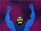 MaxMelanson's avatar