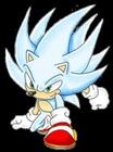 Sonic3532's avatar