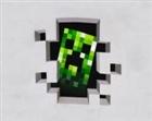 GmRoger's avatar