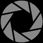 Mazog's avatar