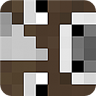 patrix1221's avatar