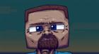 noobsauce34's avatar