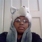 xJustincase's avatar