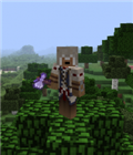 Miner_Connor's avatar