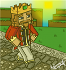 Yellow_Crown's avatar