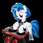 DJDoctor7's avatar