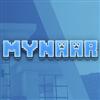 MynaarBuilds's avatar