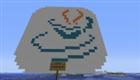 brandon21's avatar