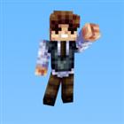 RiqueTheMaster's avatar