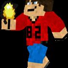 Thejailbreaker82's avatar